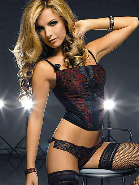 Moulin Rogue_1 :  fine european lingerie comfortable lingerie luxurious luxurious lingerie